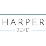 Harper Blvd coupons