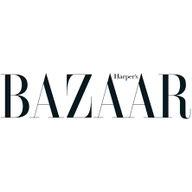 Harpers Bazaar coupons
