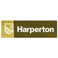 Harperton coupons