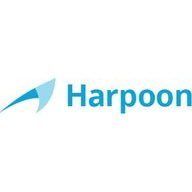 Harpoon coupons