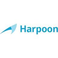 Harpoon coupons