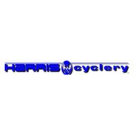 Harris Cyclery coupons