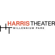 Harris Theater coupons
