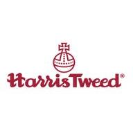 Harris Tweed coupons
