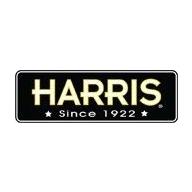 Harris coupons
