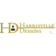 Harrisville Designs coupons