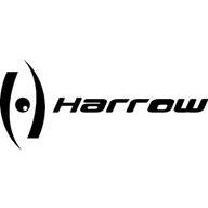 Harrow Sports coupons