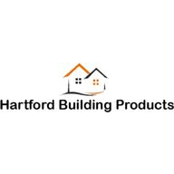 Hartford Building Products coupons