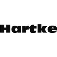 Hartke coupons