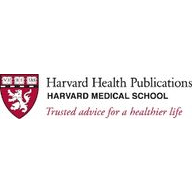 Harvard Health Publications coupons