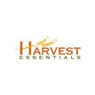 Harvest Essentials coupons