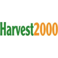 Harvest2000 coupons