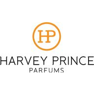 Harvey Prince coupons