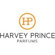 Harvey Prince coupons