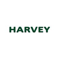 Harvey coupons