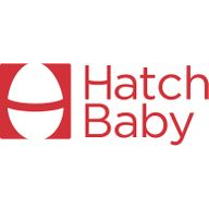 Hatch Baby coupons