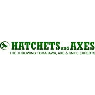 Hatchets And Axes coupons