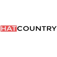 HatCountry coupons