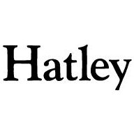 Hatley coupons