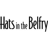 Hats in the Belfry coupons