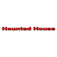 Haunted House coupons