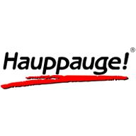 Hauppauge coupons