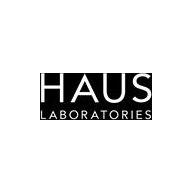 Haus Laboratories coupons