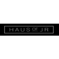 Haus of Jr. coupons