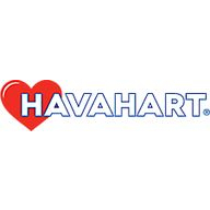 Havahart coupons