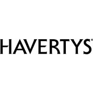 Havertys Furniture coupons