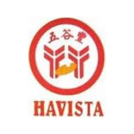 Havista coupons