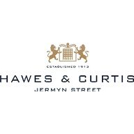 Hawes & Curtis coupons