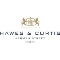 Hawes&Curtis coupons