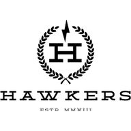 Hawkers coupons