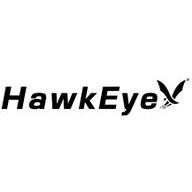 HawkEye coupons