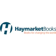 Haymarket Books coupons