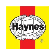 Haynes coupons