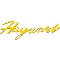 Hayward coupons