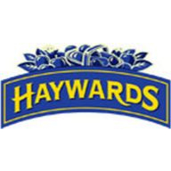 Hayward's coupons