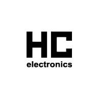 HC Electronics coupons