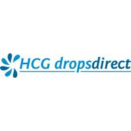 HCG Drops Direct coupons