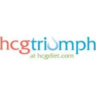 HCG Triumph coupons