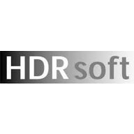 HDRsoft coupons