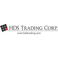 HDS Trading coupons