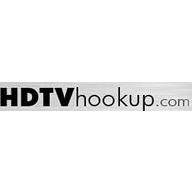 HDTVhookup.com coupons