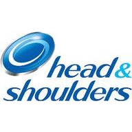 Head & Shoulders coupons