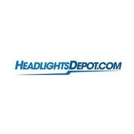 Headlights Depot coupons