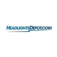 Headlights Depot coupons