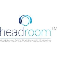 HeadRoom coupons
