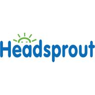 Headsprout coupons